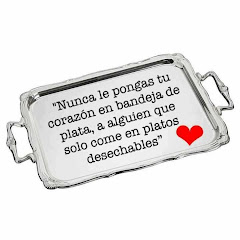 Frases De Superacion De Un Amor Quotes Links