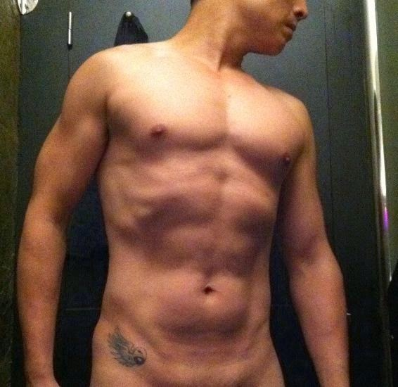 Gay Male Escorts, RentBoys & Gay Massage RentMen Italia