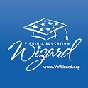 Virginia Education Wizard
