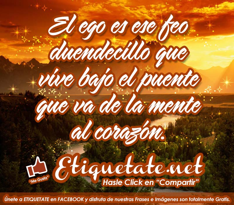 Egoísmo Frases 6 Quotes Links