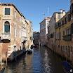 Venezia_2C_046.jpg