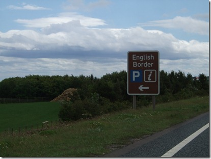 JH Jun 25 Stirling to Berwick-Upon- Tweed 028