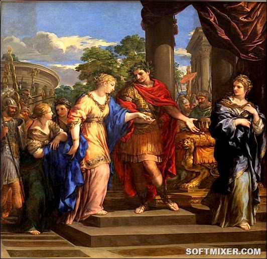 Caesar_giving_Cleopatra_the_Throne_of_Egypt-Pietro_de_Cortone-MBA_Lyon_A53-IMG_0355