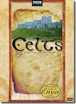 The_Celts_1st_version