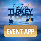 Dana Point Turkey Trot