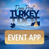 Dana Point Turkey Trot