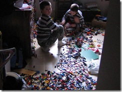 boys-room-Lego-wonderland
