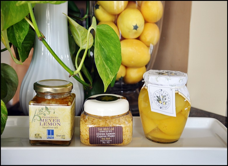 lemon the secret ingredient 002
