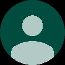 khurram daraji