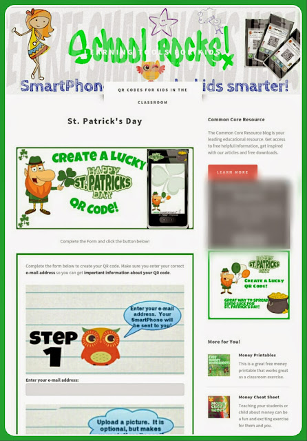 http://mobilesitelinkexchange.mobi/school/msle_create_qrcards_school2.cfm?card=stpatty1