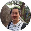 Chin Hock Lee