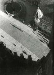 László Moholy-Nagy - Rothenburg - 1926–8
