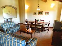 Beringhe Casa Varno_Colle di Val d'Elsa_14