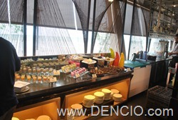 Vikings Luxury Buffet MOA125