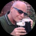 profile of Peter Davies