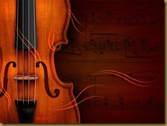 Feel-The-Music-Violin-31000