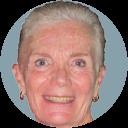 Carol Hebbe