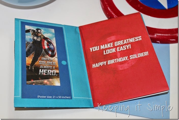 #shop Awesome-birthday-poster-cards-for-kids #kidscards (18)