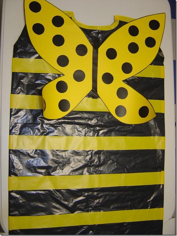 disfraz de abeja (1)