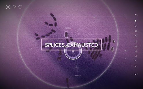 Splice - screenshot thumbnail
