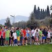 Camp_2012_Partenza_006.jpg