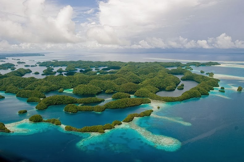 rock-islands-palau-13