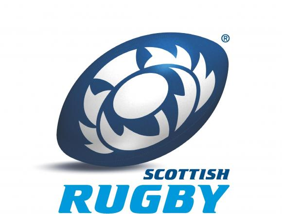 Scottish_Rugby_001.jpg