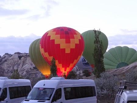 07. Baloane de Cappadocia.JPG