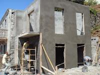aanbouw-strak-in-de-cement.jpg