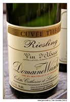 Domaine-Weinbach-Riesling-Cuvée-Théo-2009