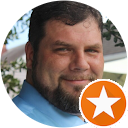 buy here pay here Chesapeake dealer review by Ron Mclean
