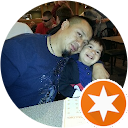 buy here pay here Wilmington dealer review by Johnny G
