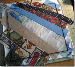 quilting-templates-from-ebay-1