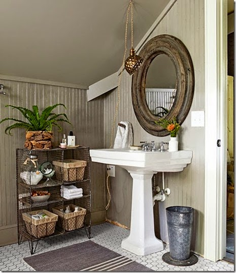 his-and-hers-bathroom-1113-xln