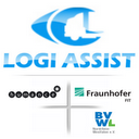 LogiAssist-dangerous goods