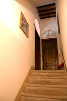 Etrusco 10_Lajatico_11