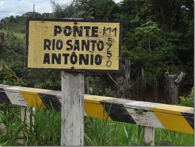 BR-319_Humaita_Manaus_Day_1_DSC05243
