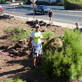 Kamaole 2 workday 9-5-11 010.JPG