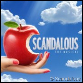 Scandalous 01