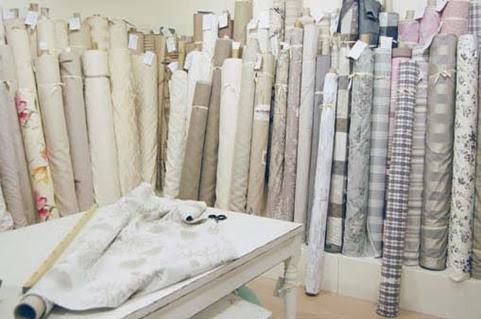 Simona elle horserie l 39 outlet dei tessuti d 39 arredo delle for Tessuti inglesi per arredamento
