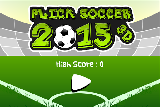 Flick Kick Football Legends Hack v.0.33 Free Cash (All Versions ...
