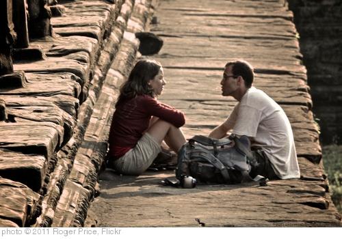 Topp tio dating webbplatser uk gratis