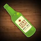 Flaschendrehen icon
