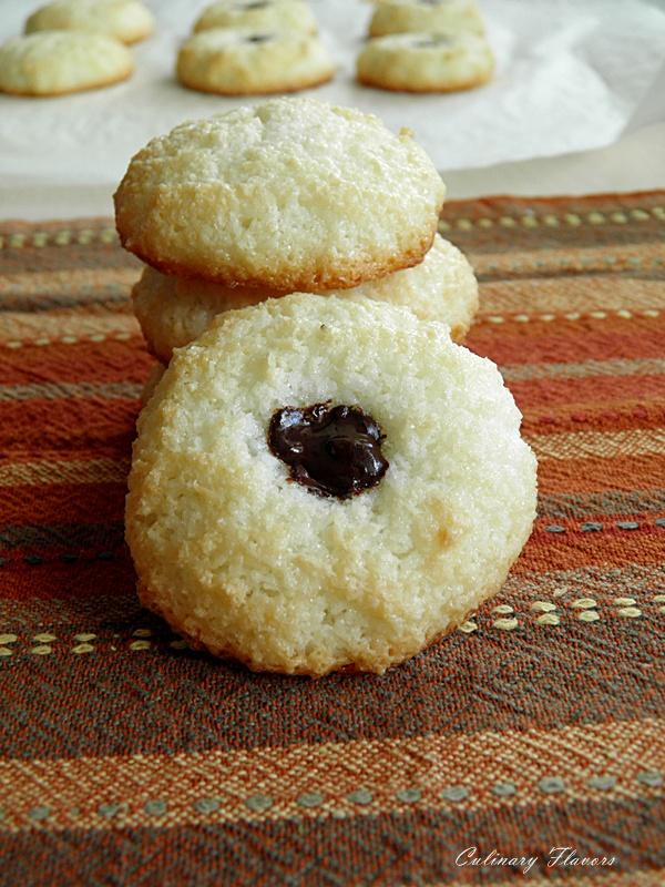 Coconut Cookies.jpg