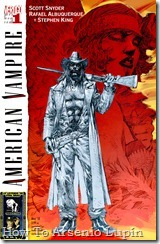 American Vampire 01.Kingdom-X.Arsenio.Lupin.LLSW_01