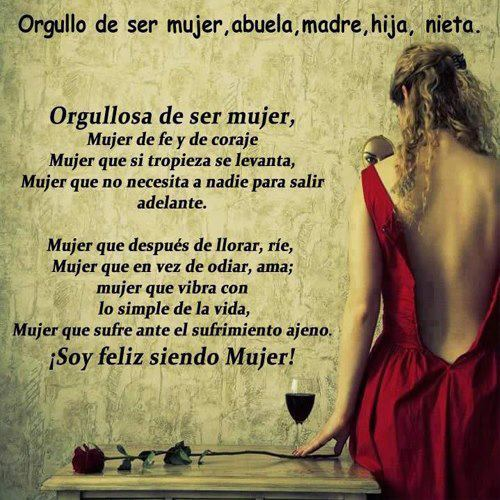 Frases De Madre A Hija Quotes Links