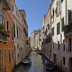 Venezia_2C_066.jpg