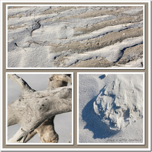 Sand textures triptych_edited-1