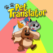 Pet Translator