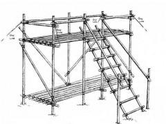menara-persegi-dengan-tangga